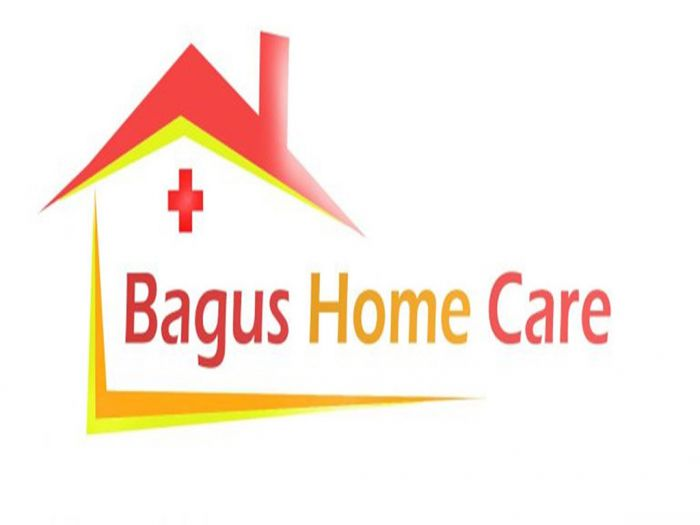BAGUS Home Care